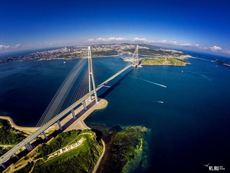 russky-bridge-8