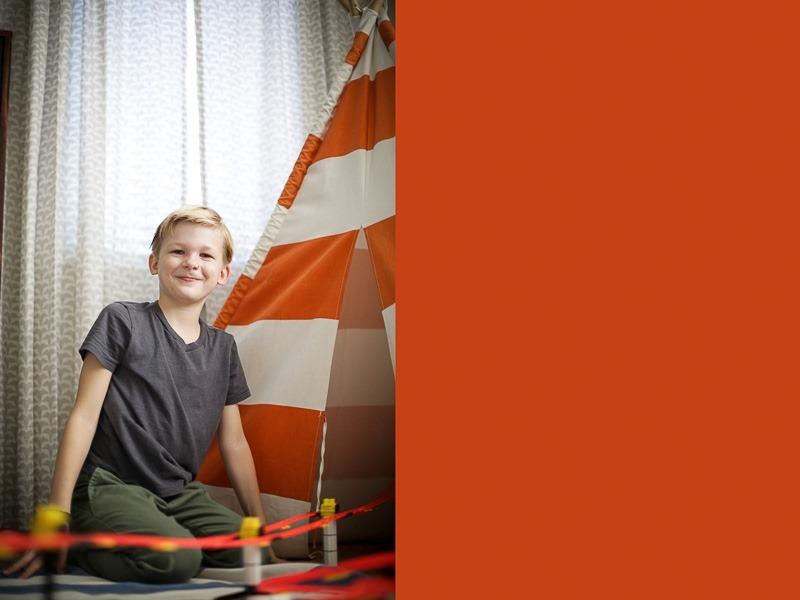 orange county family lifestyle photography-30