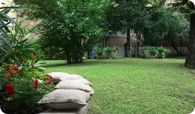 Villa-Lipparini-giardino-ok