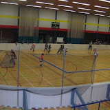 tournoi loverval 20090301