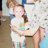 Marshalls Second Birthday Party - 116_2052.JPG