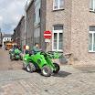 2016-06-27 Sint-Pietersfeesten Eine - 0336.JPG