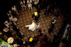 Foto 2732. Marcadores: 17/07/2010, Casamento Fabiana e Johnny, Rio de Janeiro