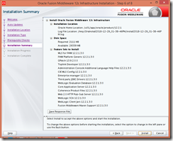 install-oracle-weblogic-infrastructure-08
