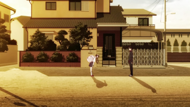 Monogatari Series: Second Season - 08 - monogatarisss_08092.jpg