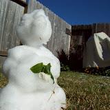 Snow Day - 101_5996.JPG