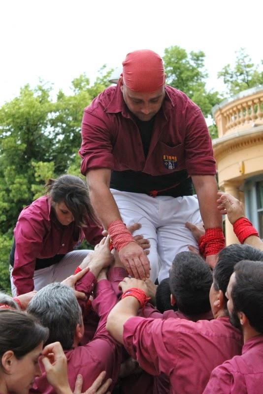 Actuació Aplec del Caragol 24-05-14 - IMG_1372.JPG