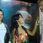 Carnavales Posadas 2011 205.jpg