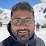 Kushal Shah's profile photo