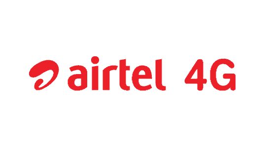Airtel - Free 10 GB 3G/4G Data For Samsung J Series Users