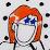 Tiphaine Moreau's profile photo