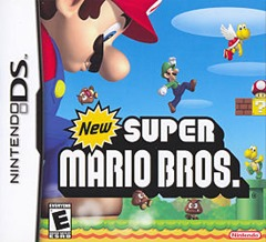 275px-New_Super_Mario_Bros._-_Norh-american_cover