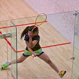 MA State Singles Championships, 4/10/14 - 5A1A9927.jpg