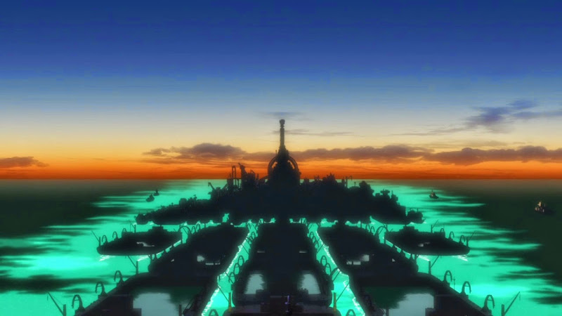 Gargantia on the Verdurous Planet - 08 - gargantia08_060.jpg