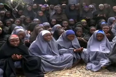 Boko Haram of Nigeria | Meaning , Leaders,girl History | Strange Military Stories