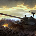 World of Tanks 002_1280px.jpg