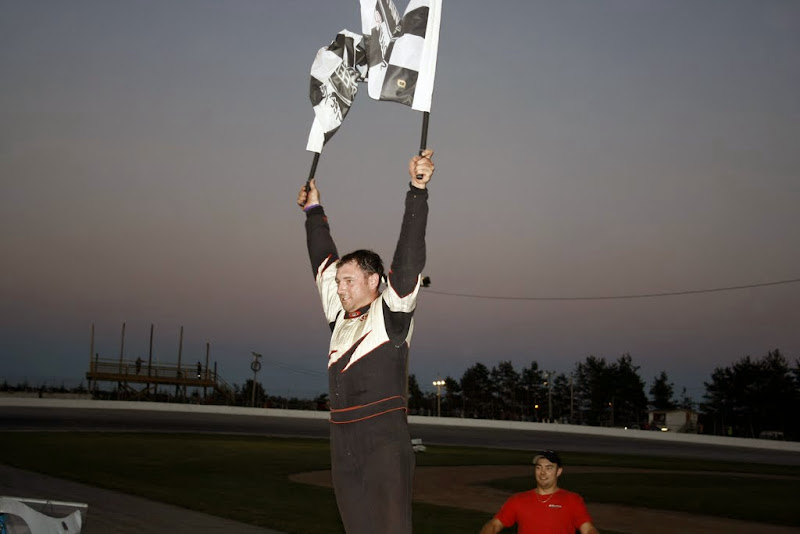 Sauble Speedway - _MG_0546.JPG