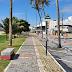 Governo da Paraíba proíbe funcionamento de cinemas e eventos e recomenda fechamento de praias, praças e parques