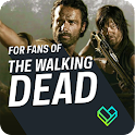Fandom: The Walking Dead icon