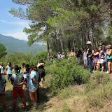 Campaments Estiu Cabanelles 2014 - IMG_1677.JPG