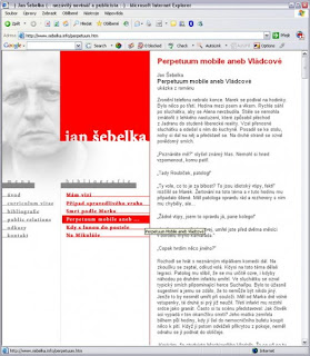 petr_bima_web_webdesign_00116