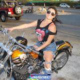 CascabelRide10June2012OudeMolen