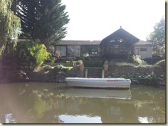 20160918_house on river tour (Small)