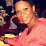 Danushca Pardo's profile photo