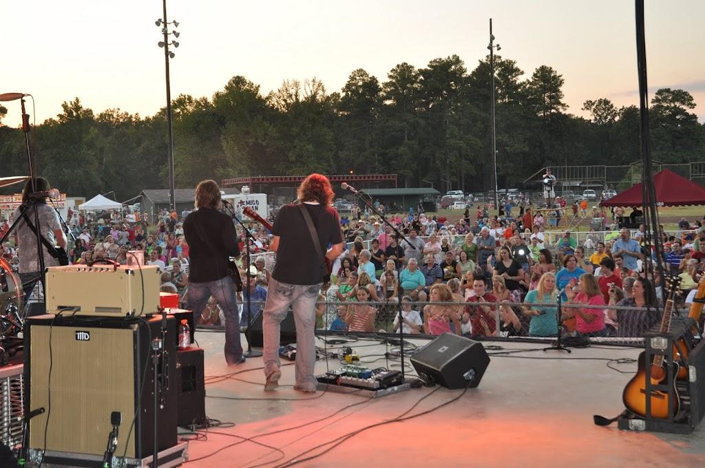 Watermelon Festival Concert 2011 - DSC_0116.JPG
