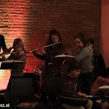 Open Sing in! Februari 2011 - 2011_02_13_0490.JPG