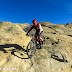 backbone_trail_eagle_rock_img_1769.jpg