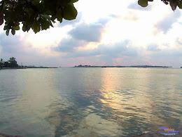 Pulau Harapan, 16-17 Mei 2015 GoPro  50