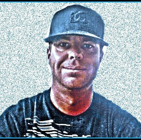 Scott Royce Photo 17