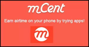 Free Rs 100 Mcent recharge free recharge trick