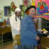 Purim 2008  - 2008-03-20 18.32.05-1.jpg