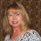 Heidi White's profile photo