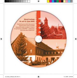 petr_bima_booklety_cd_dvd_00054
