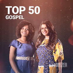 CD Top 50 Gospel - Vários Artistas (Torrent) download