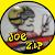 Joe Zip