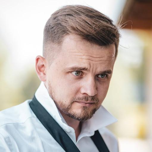 Piotr Rojek