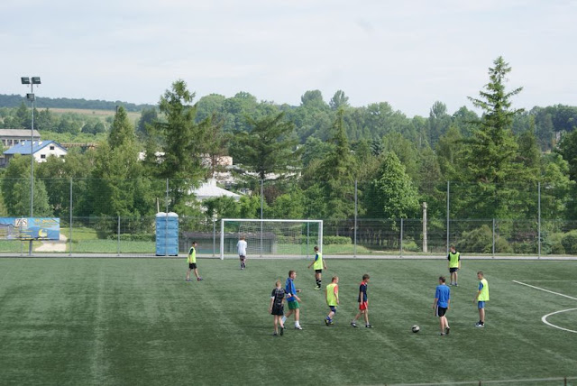 Dzien Dziecka i Sportu - DSC00950_1.JPG