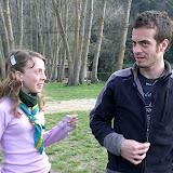 Campaments Amb Skues 2007 - CIMG8679.JPG