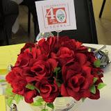 Celebrating 40 years - 1974-2014!