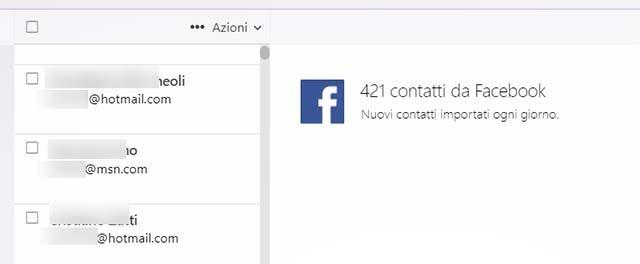 contatti-importati-da-facebook