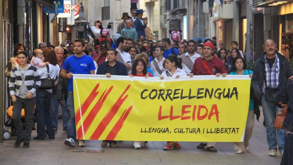 Correllengua 22-10-11 - 20111022_516_Lleida_Correllengua.jpg