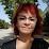 Magda Jardí's profile photo