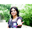 Sthiti Pragnya Mishra's profile photo