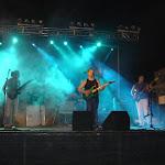 Barraques de Palamós 2004 (19).jpg