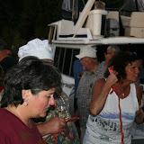 2008 Wine & Dine - IMG_6878.jpg