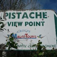 2009-09-11 - Ballade ouest de l'Ile - Ile Rodrigues - Maurice